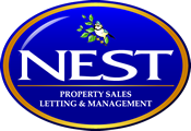 Nest Property Sales, Lettings & Management