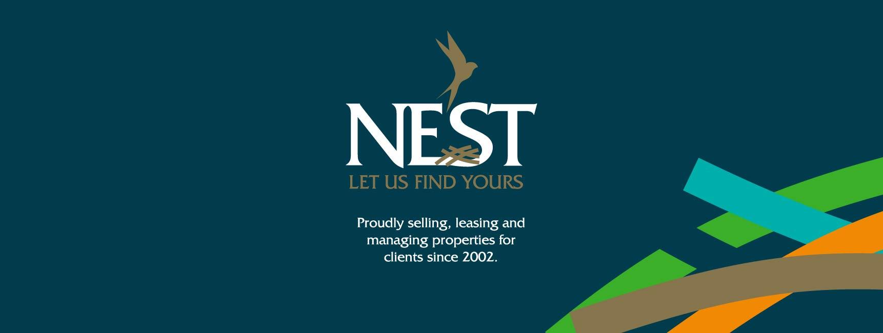 NEST-facebook-cover-2-copy-1