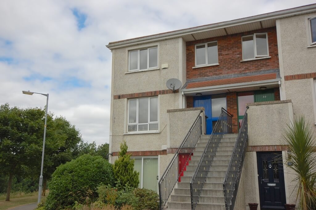 41 the square for sale from nest drogheda19