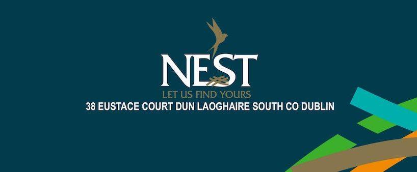 Apartment 38, Eustace Court, Dun Laoghaire, South Co. Dublin