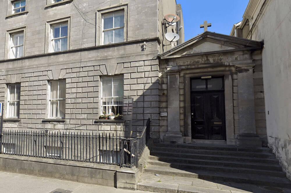 Fair Street House, Fair Street, Drogheda