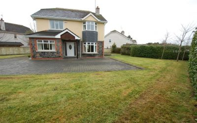 15 The Steeples, Duleek, Co Meath