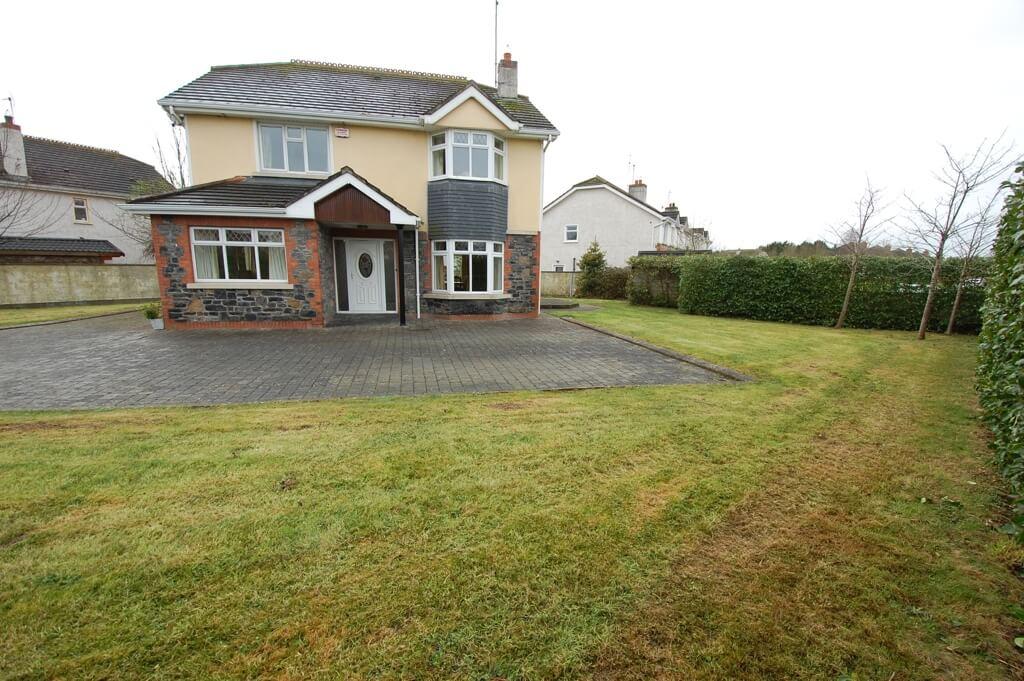 property for sale from nest drogheda31