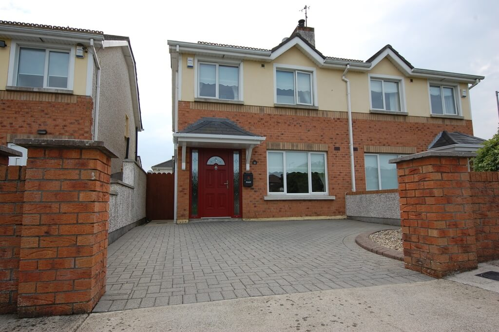 property in laytown for sale from nest drogheda1