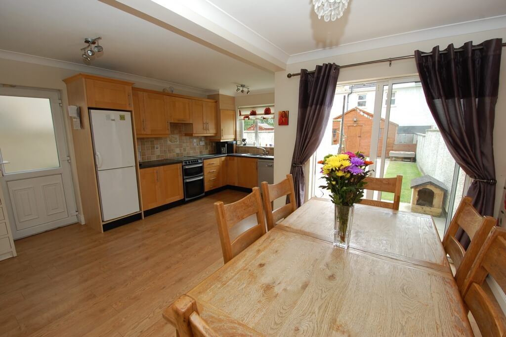 property in duleek for sale from nest drogheda