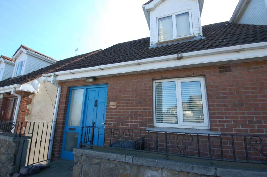 rosehill cottages drogheda Nest Property sales