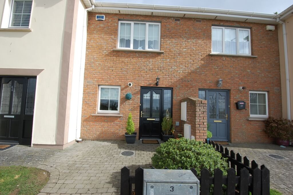 seabury lawns for sale from nest drogheda1