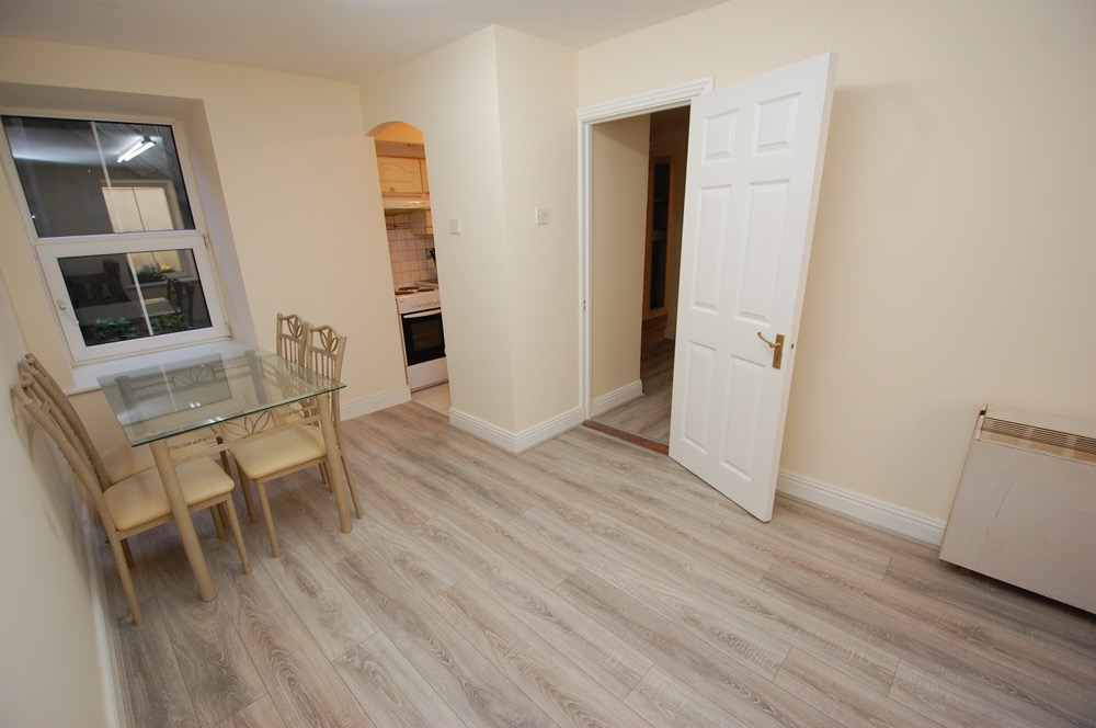 fair street apartment for sale from nest drogheda1