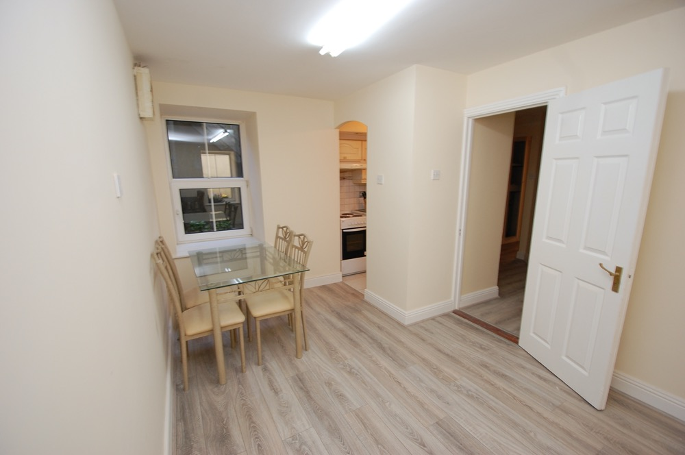 fair street apartment for sale from nest drogheda