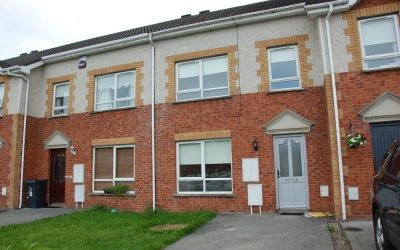 15 Knockbrack Close Drogheda