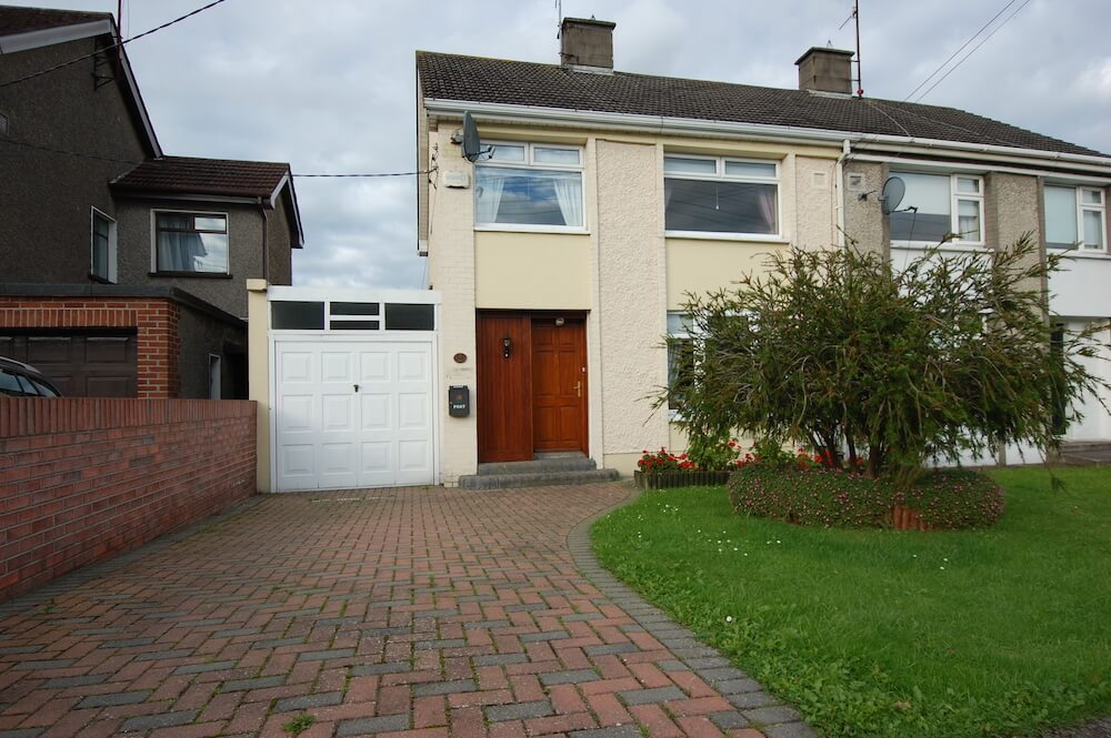 54 Maple Drive Drogheda