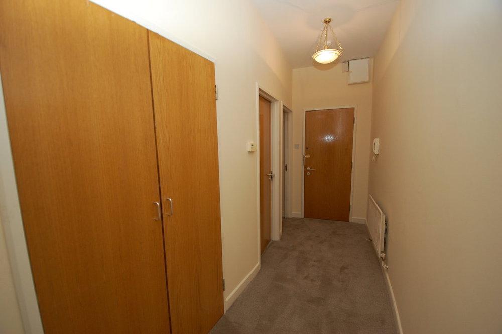 NEST PROPERTY SALES 50 SPENCER HOUSE DUBLIN