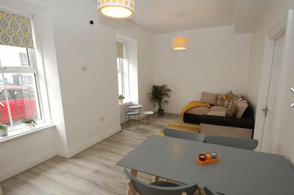nest property sales drogheda